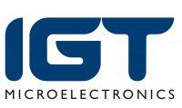 IGT Microelectronics