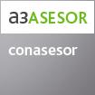 a3 conasesor