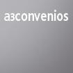 a3 convenios