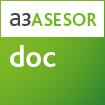 a3 DOC
