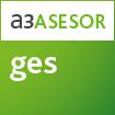 a3 GES