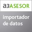 a3 importador