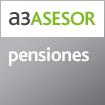 a3 Pensiones