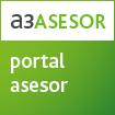 a3 Portal Asesor