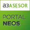 a3 Portal NEOS