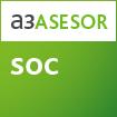 a3 SOC