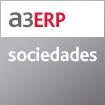 a3ERP sociedades