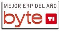 Mejor ERP 2015